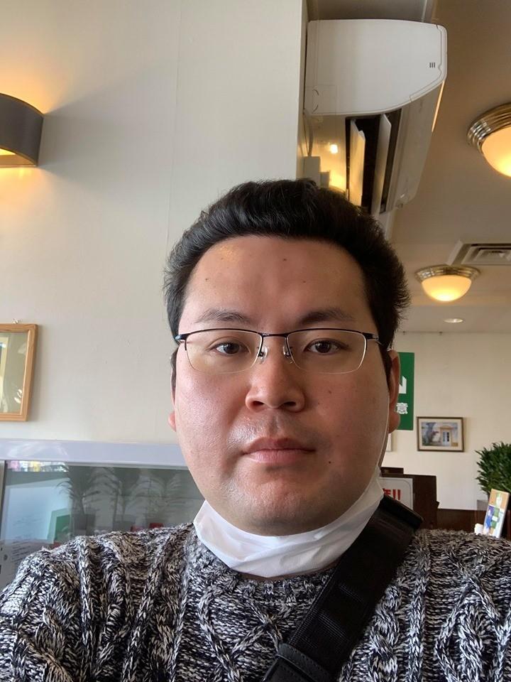 難病を抱える吉田拓人さんは、「障がい者を、ひとまとめにしないで」と言う