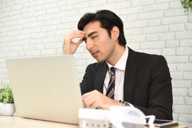 【オンラインで円滑にビジネスを進める仕事術】今さら聞けない!? 初めてのテレワーク(久原健司)