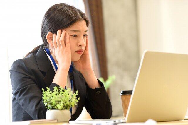 テレワークで進展する「成果」評価 成否の分かれ目は「管理職」にあり!(大関暁夫)