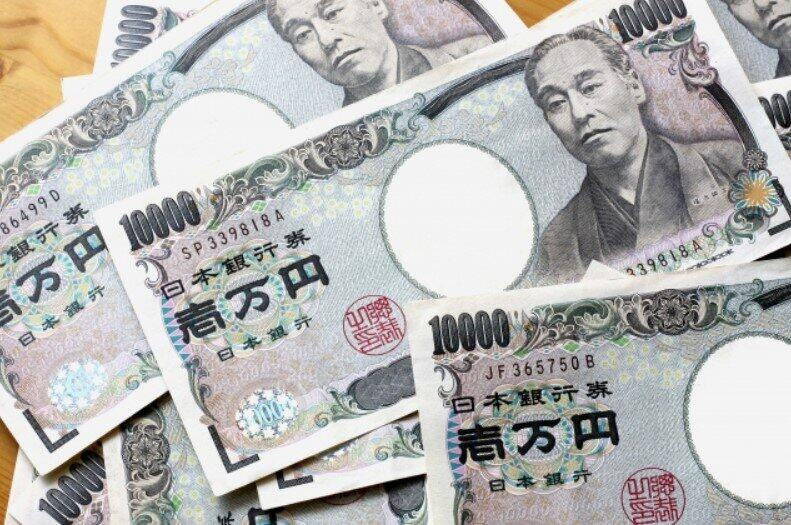 1次補正予算の「10万円給付」がまだ届かないところが多い