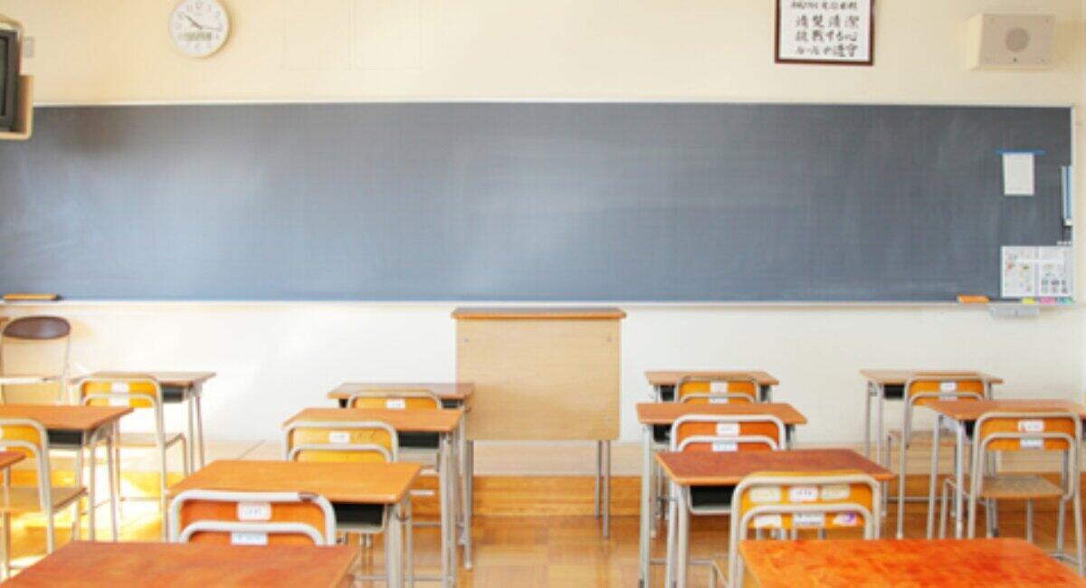 教室机を「抗ウイルス」化