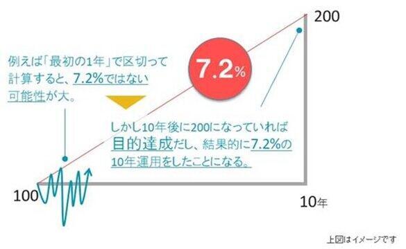 kaisha_20200706145839.jpg