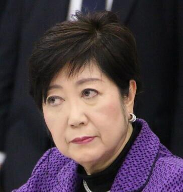 【襲来!新型コロナウイルス】「都民は不要不急の都外移動を控えて」「必要ない。自由だ」東京都VS政府バトルの軍配はどっちに?