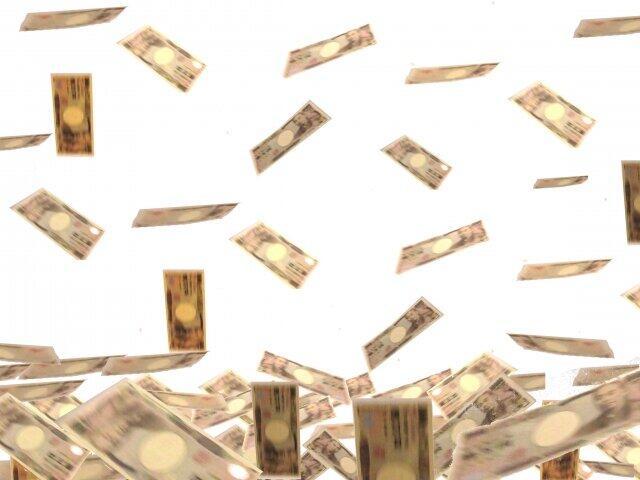 日本は借金まみれ! 膨らむ財政出動にもう「増税」しかない?(鷲尾香一)