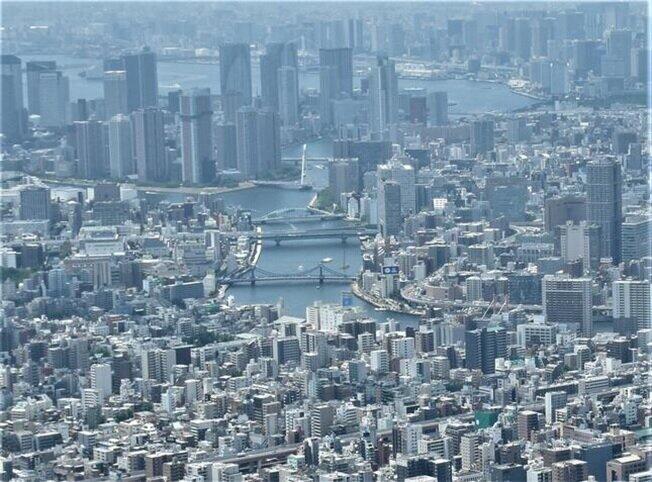 【株と為替 今週のねらい目】新型コロナは「感染第2波」懸念拡大! 東京株式市場はリスクオフだ(8月3日~7日)