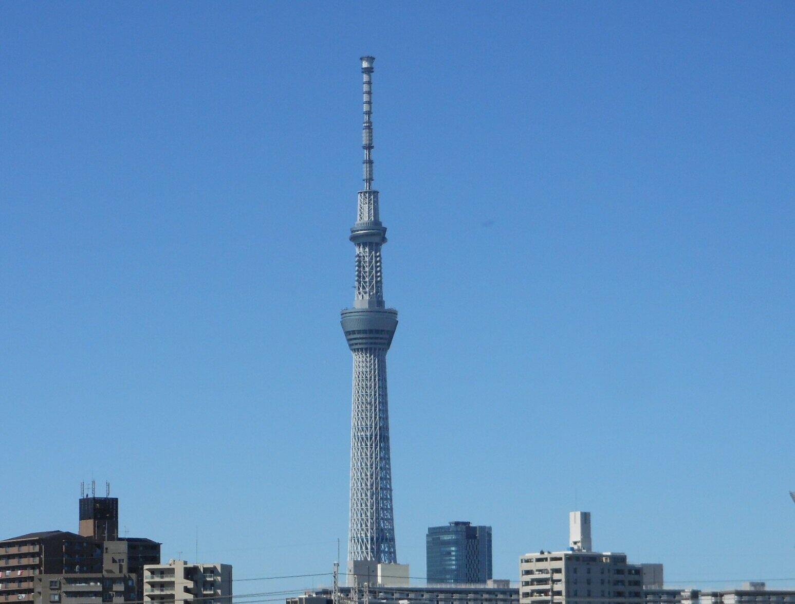 日本の企業に足りない「破壊的イノベーション」ってなんだ!?