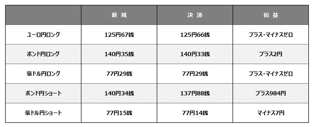 kaisha_20200916120345.png