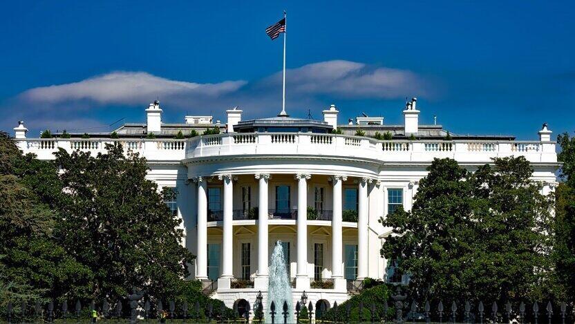 注目される米大統領選のテレビ討論会のゆくえは?