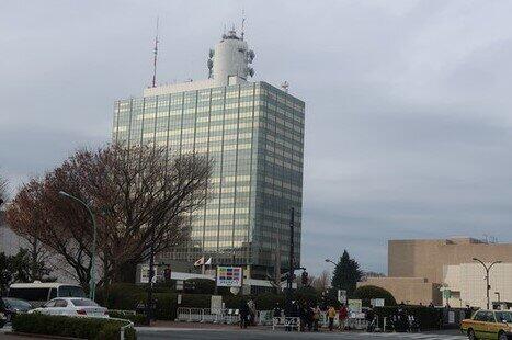 テレビがなくても受信料を支払う日がくる?「TV離れが加速する」 NHKの強引な届け出義務化に新聞や民放各局が猛反対!
