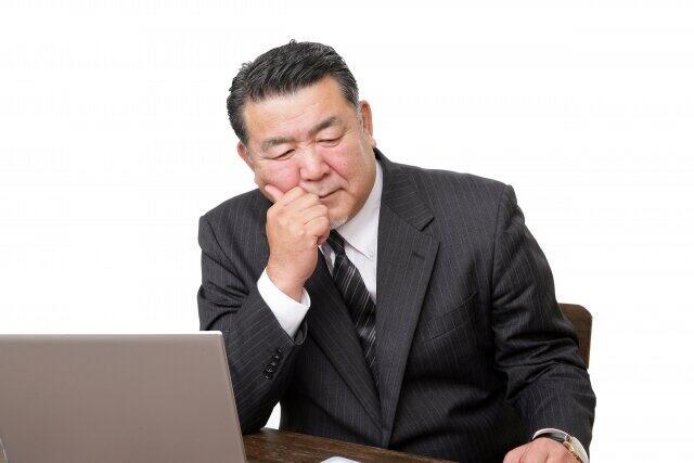 大変な時期に会社を引き継いだと悩む、すべての二代目社長へ 「デキる社長」と「ダメ社長」の境目とは?