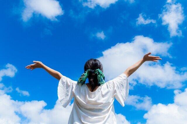 アフターコロナ時代の企業マネジメント キーワードは精神的、社会的な「幸せ」だ!(大関暁夫)