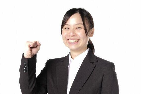 東京圏以外の「待遇が素晴らしい会社ランキング」札幌、福岡、愛知、大阪圏のオススメ企業はここだ!