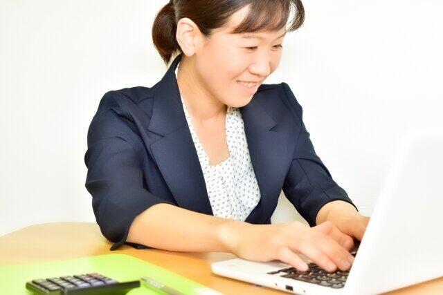 非正規の40代女性が公務員試験に合格!「務まるか...」そんな迷いに「大丈夫。頑張って!」と多くの女性がエール(2)