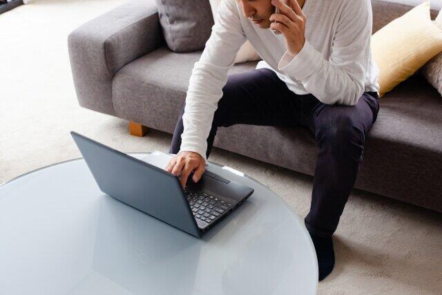 テレワークの善し悪し 大企業と中小企業のコミュニケーションの違いとは?(大関暁夫)