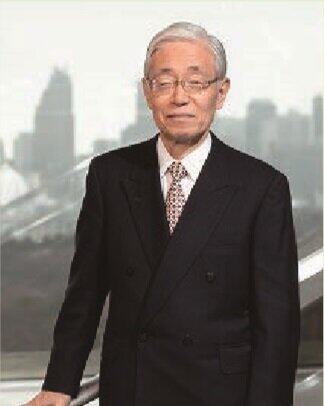 前田晃伸NHK会長(NHK公式サイトより)