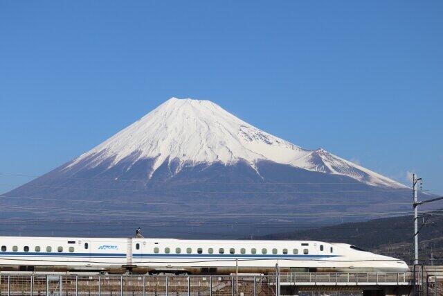 鉄道とアニメの切っても切れない関係 はじまりは昭和4年だった...