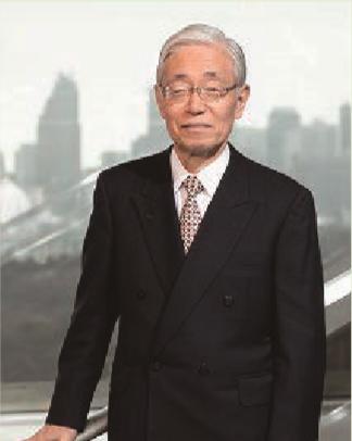 3年後に受信料を下げるという前田晃伸NHK会長