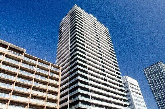 コロナショック!首都圏の新築マンション発売にも 28年ぶり3万戸割れ
