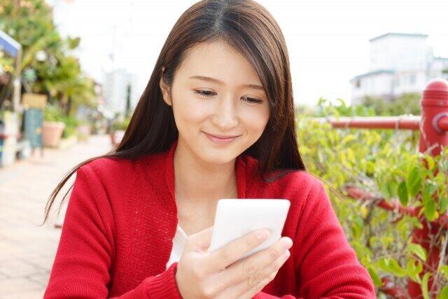 究極の後出しジャンケン!? 楽天の携帯料金「0円」サプライズにエールと不安が交錯(2)
