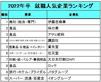 kaisha_20210201190921.png