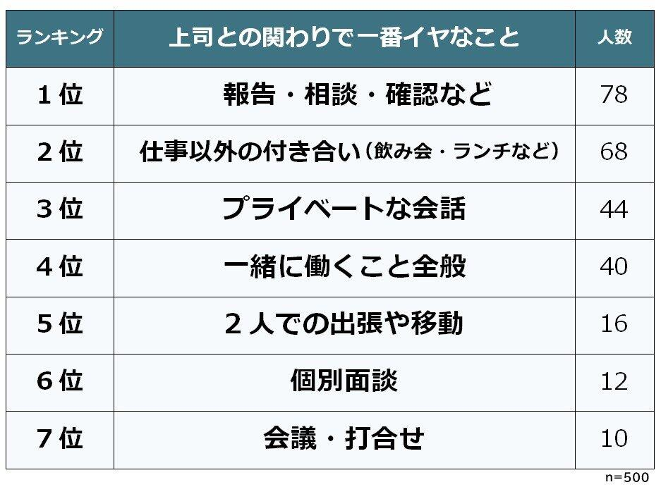kaisha_20210202190349.jpg