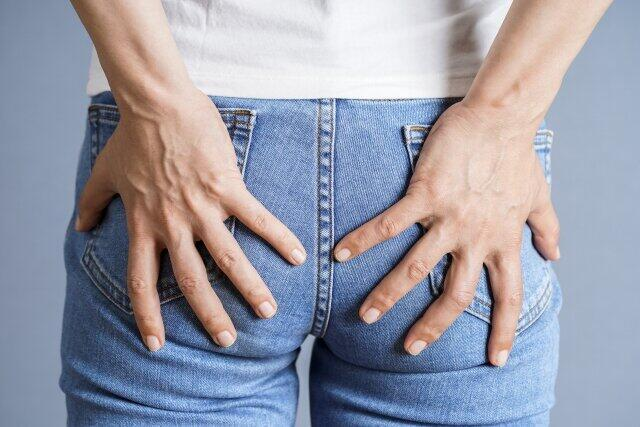 女性肛門科医が警鐘! いま増えているオシリのトラブル【尾藤克之のオススメ】