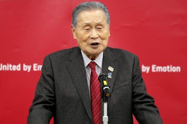 東京五輪反対に自ら火に油を注ぐとは! 森喜朗会長の「差別発言」に海外メディアが呆れ返った(1)
