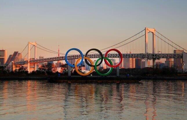 東京五輪は開かれるのだろうか。