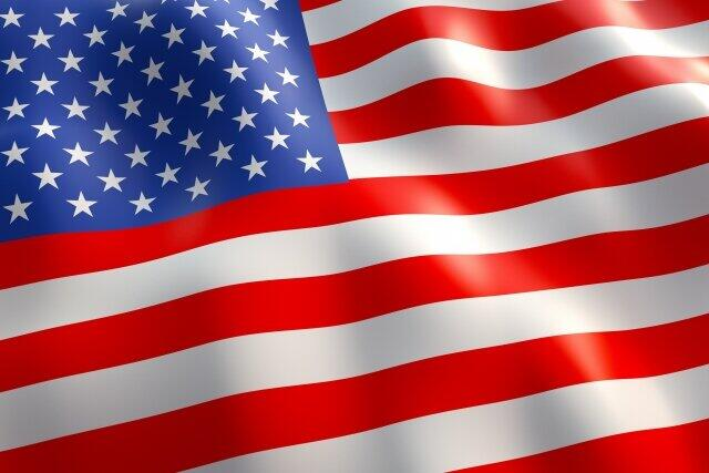 バイデン新政権1か月 強気な経済対策で「米国債ベアファンド」に注目【馬医金満のマネー通信】