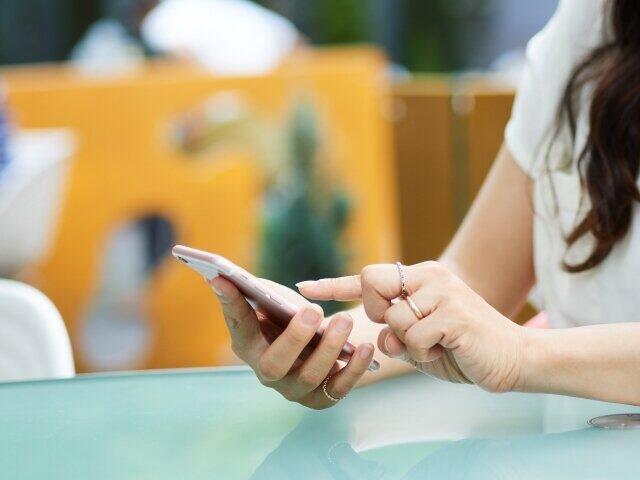 携帯電話料金はどこまで安くなるか