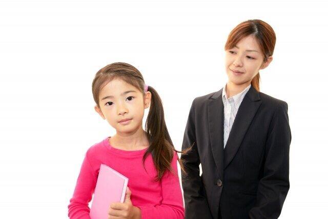 「有名企業正社員じゃないとイヤ」家計が苦しいのに働かない妻に悩む夫 どっちがどうなの? 賛否大激論!(2)