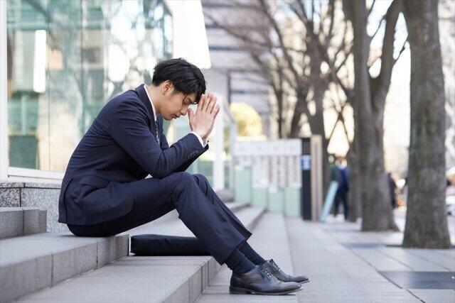 10年周期でやってきた「大災害」 東日本大震災とコロナ禍との「不安」の違い【ひろ子ママの教訓 その46】