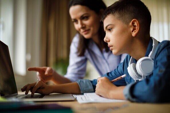 2022年4月改訂 高校の教科書に「資産形成」 あなたは子供に聞かれたら、答えられる?