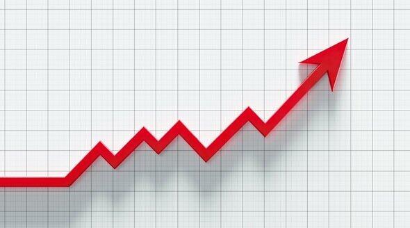 株価3万円台 米長期金利と日銀の動向次第(3月22日~26日)【株と為替 今週のねらい目】