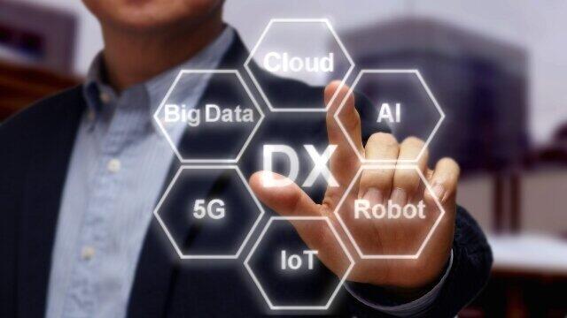世界デジタル競争力で日本は27位 「遅れている」【まだ間に合うDXの基礎知識】(久原健司)