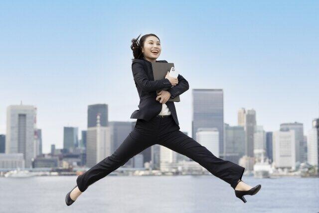 就活生が「本当に入りたい」会社ランキング NTTデータ、ニトリ、アクセンチュアが人気上昇、商社と航空会社が転落のワケ