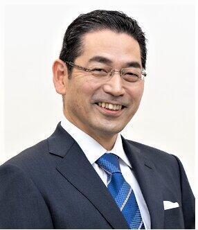 パーソルホールディングスの和田孝雄社長(公式サイトより)