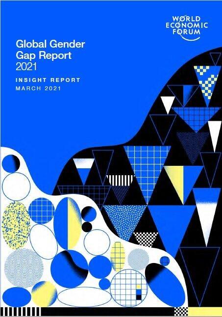 WEFの「グローバル・ジェンダー・ギャップ・レポート」