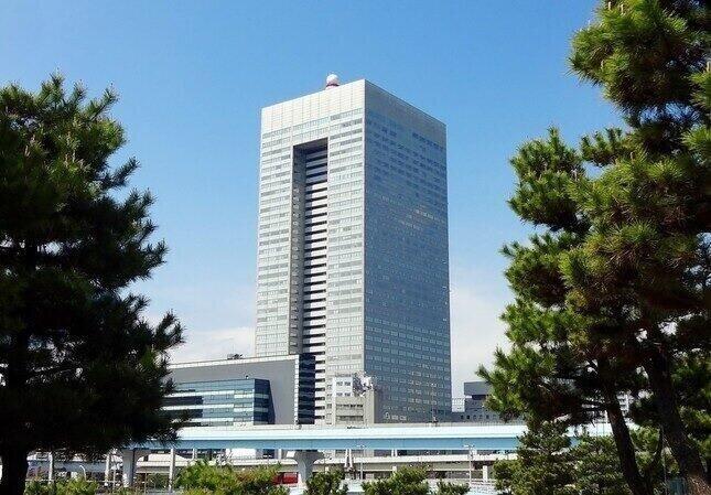 PEが狙う日本企業  英CVCの東芝への買収提案はすんなり通るのか?【馬医金満のマネー通信】