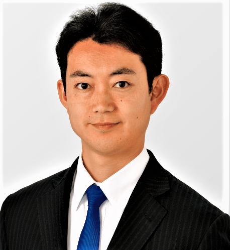 政府に反旗を翻した千葉県の熊谷俊人知事(公式サイトより)