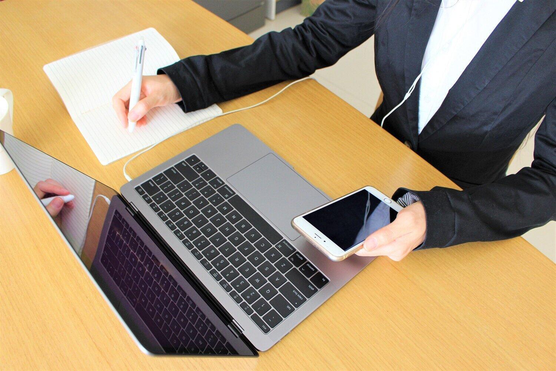 お客との「キャッチボール」をオンライン化  ソフトバンクの商談数は1.2倍に急伸(藤崎健一)