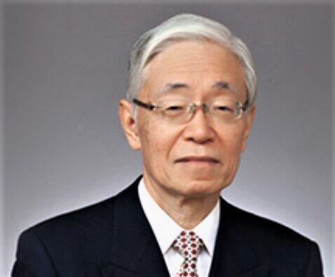 受信料徴収に郵便局を使いたい前田晃伸NHK会長