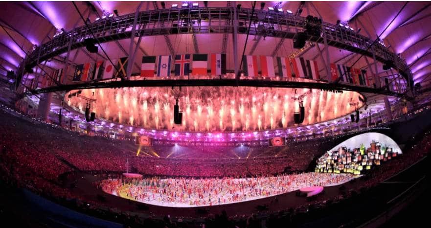 開会式に「特例」2万人! 五輪貴族と上級国民の優先に「ニッポンは植民地か!」と怒りの声(2)