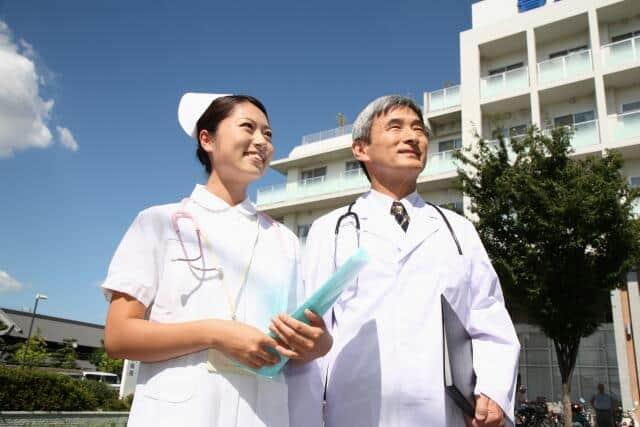 コロナ禍が追い風? 医療従事者向けサービスを提供する「ケアネット」を買う(北海道大学 とがぴさん)【企業分析バトル】