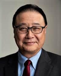 経済同友会の櫻田謙悟代表幹事(公式サイトより)