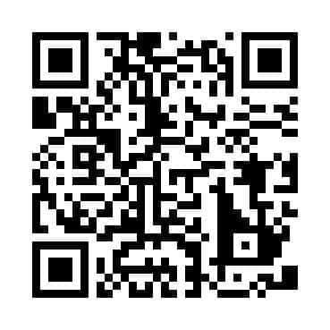 「電気削減クラウド」サイトへのQRコードはこちら