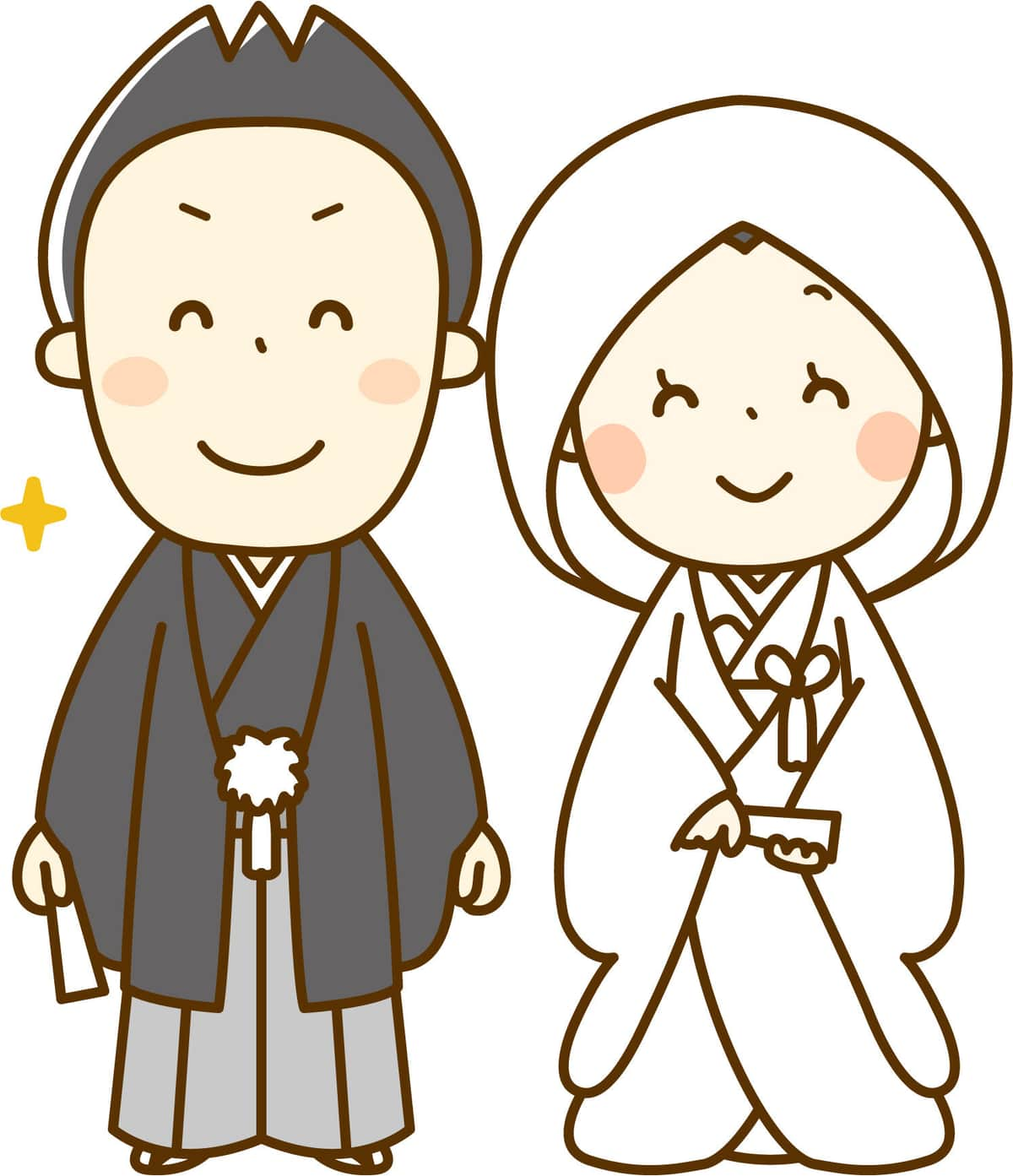 結婚は人生の節目 じゃあ、定年や早期退職は?