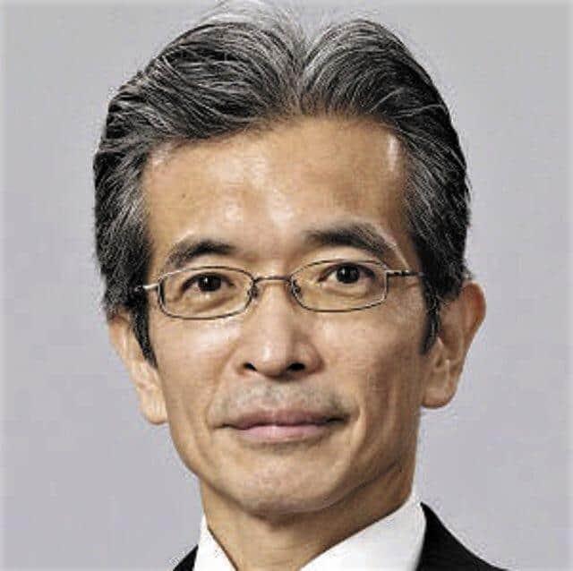 矢野康治・事務次官は財務省きっての財政再建論者