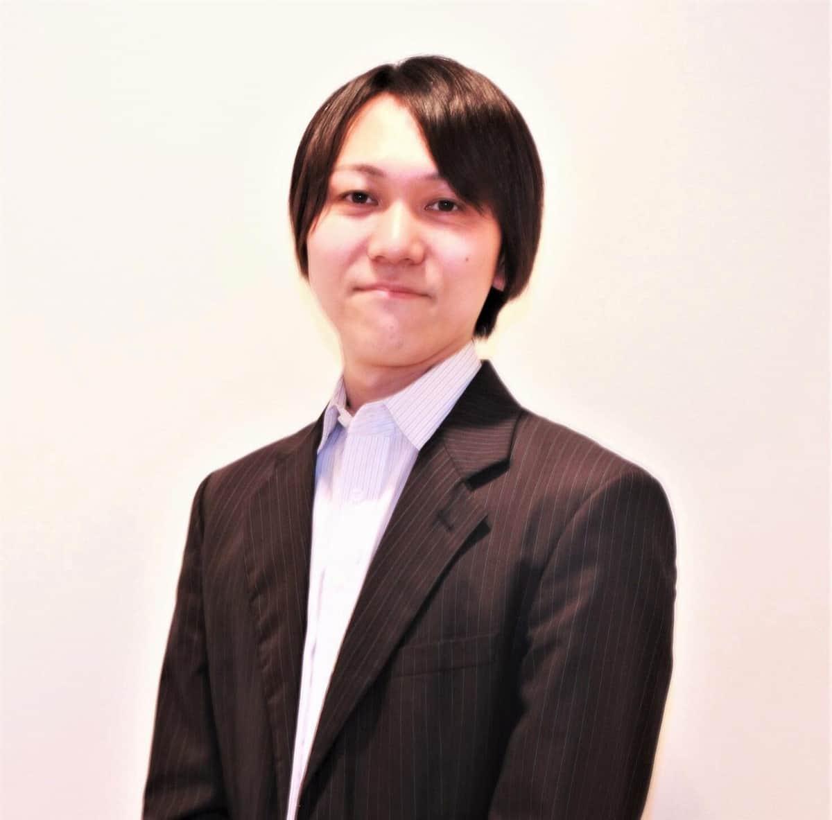 志村哲祥・東京医科大学兼任講師