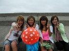 「渋谷ギャル」と「原宿系」 ドン・キホーテ行くのどっち?